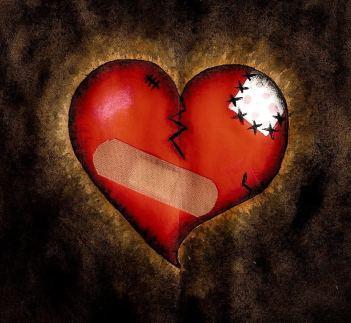 forgiveness-healing-heart
