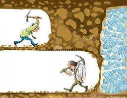 Dnt give up