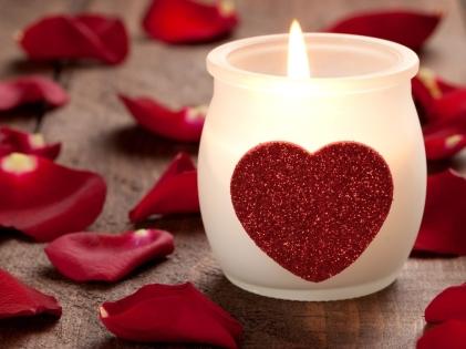 blog -love