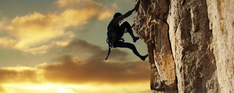 climb-blog